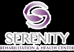 Serenity Rehabilitation & Health Center